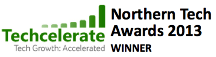 2013nta-winner-horizontal.png