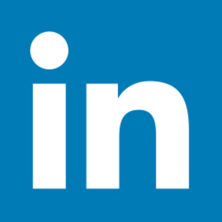 LinkedIn, Wordpress and CANDDi Combined for Social Selling