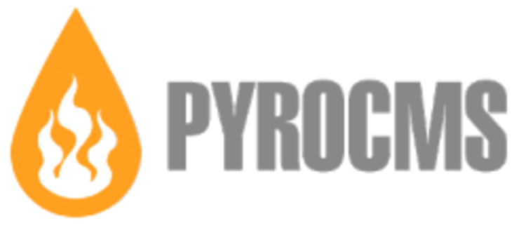 Moving from PyroCMS to Jekyll