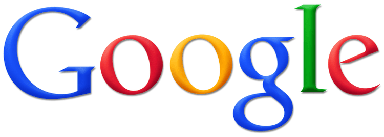 Google Has Stopped Sharing Search Query Data For PPC Ads