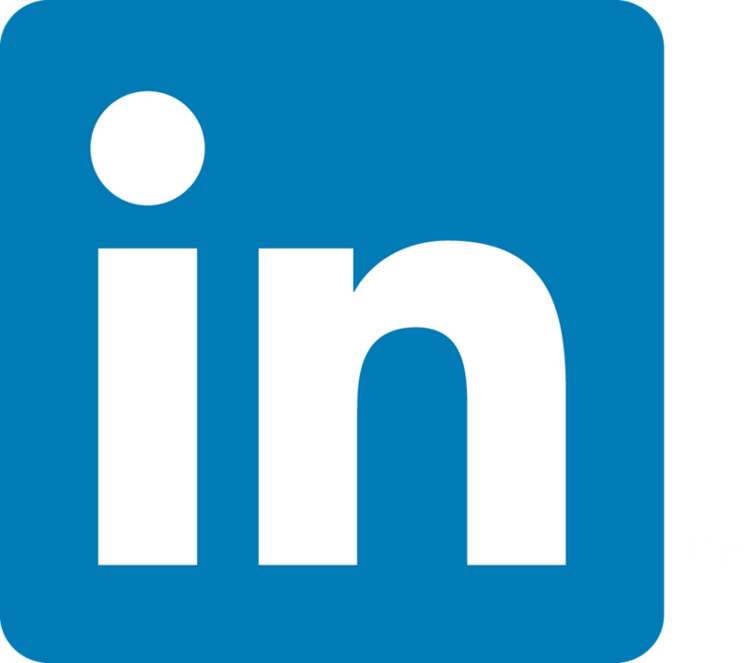 How To Turn Linkedin Into Leads...