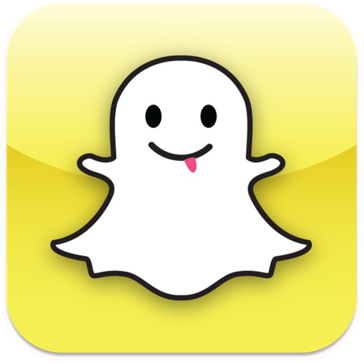 How can Snapchat and CANDDi increase lead generation for your business?
