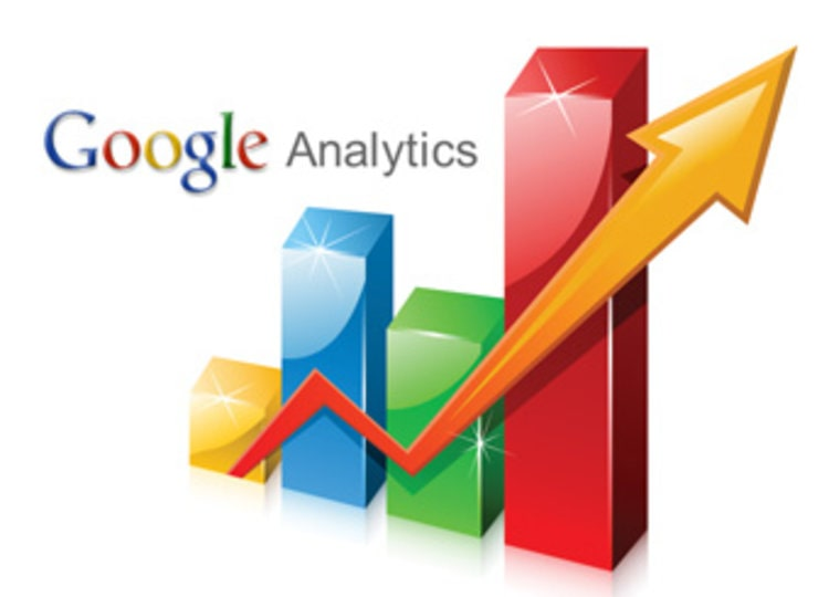 The Benefits of Using Analytics
