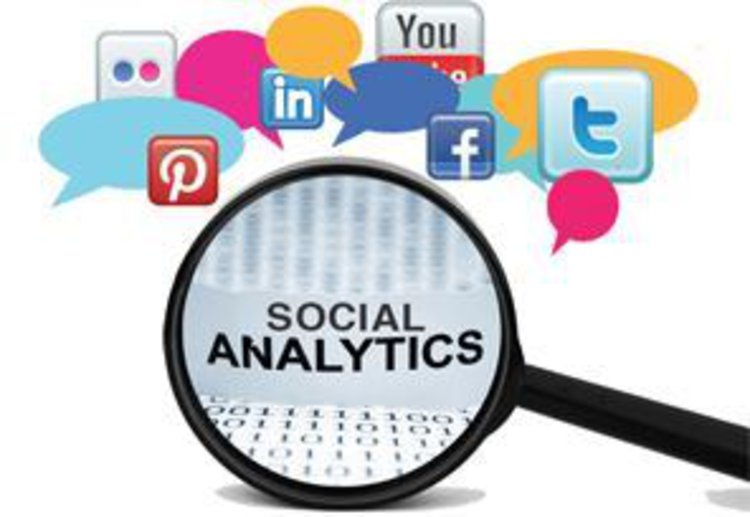 Analytics Important for Social Media Too