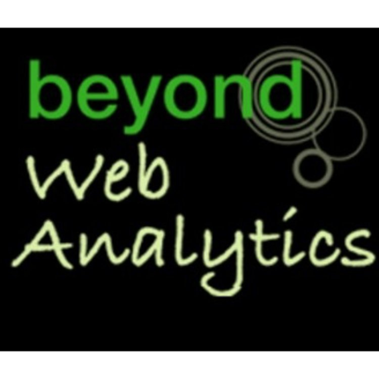 Looking Beyond Web Analytics