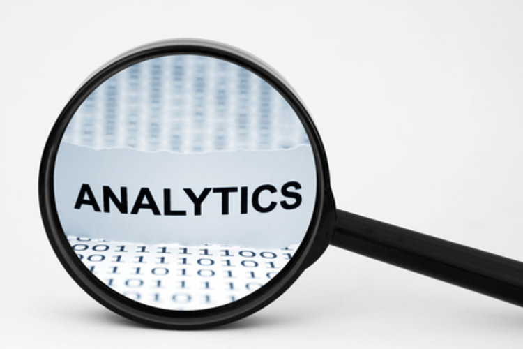 Big Data and Analytics as a Service