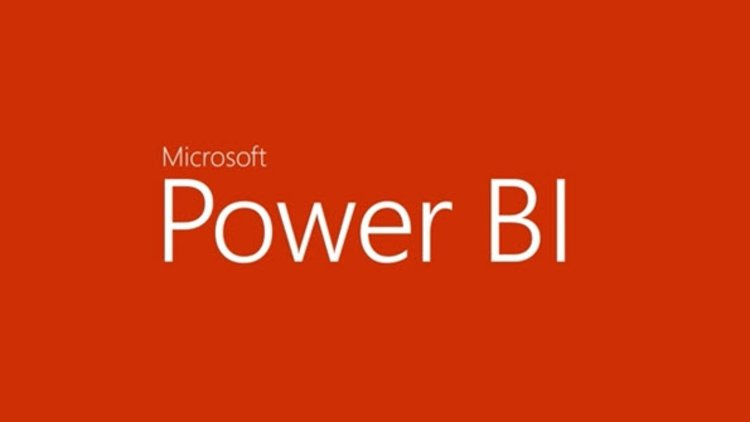 Could Power BI Rejuvenate Analytics?