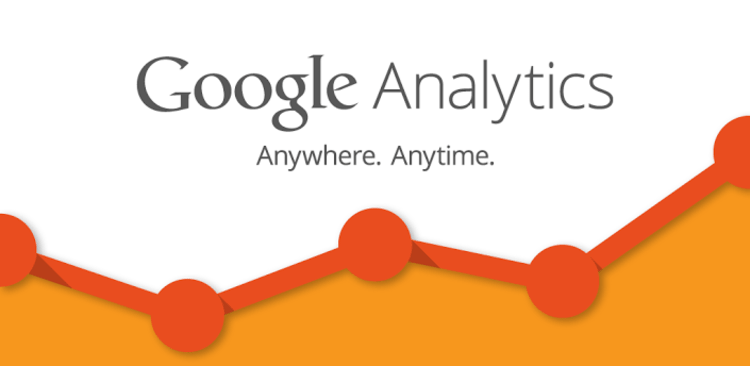 Google Launches New Analytics Reports in Webmaster Tools