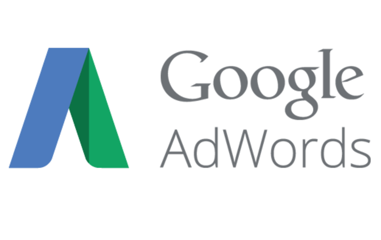 Tracking Store Visits Using Google AdWords