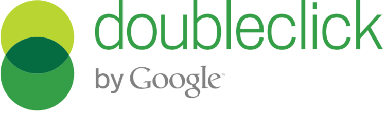 DoubleClick Adding Cross-Device Measurement