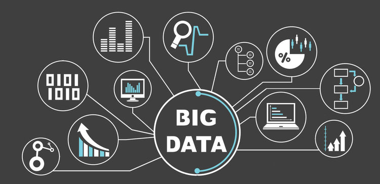 What to Look for in Big Data Analytics Tools