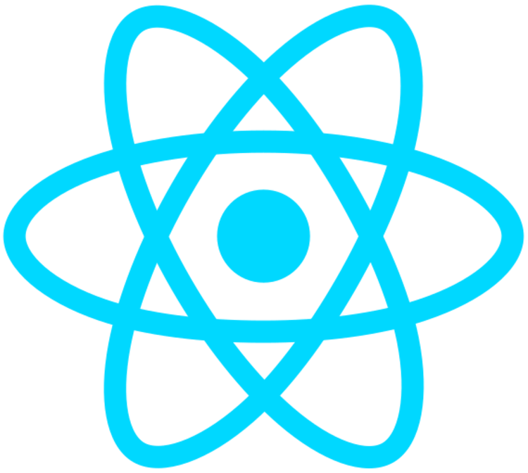 React Native, Building CANDDi's iOS App