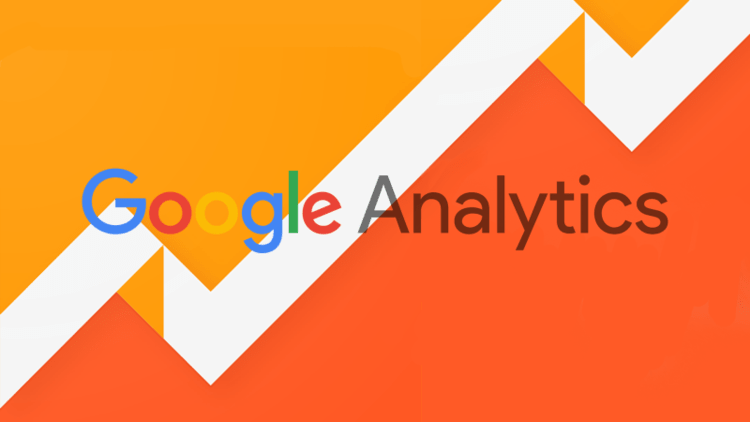 New User Explorer for Google Analytics