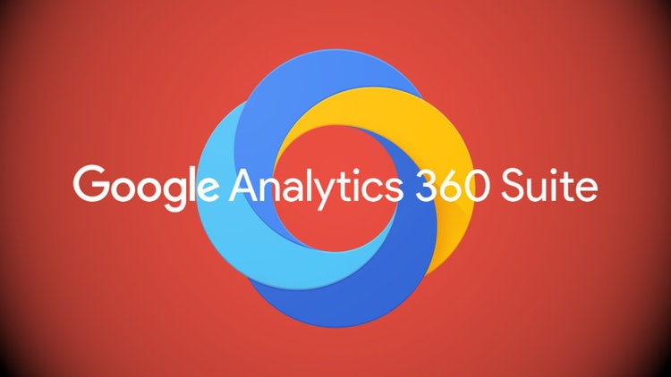 Google Unveils New Analytics 360 Suite