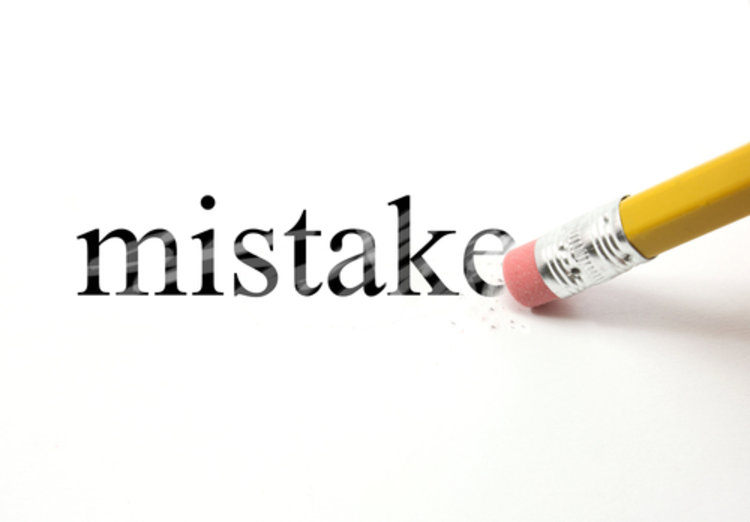 Three Ways to Avoid Common Analytics Mistakes