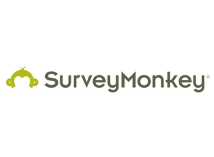 Survey Monkey Offers New Mobile Analytics