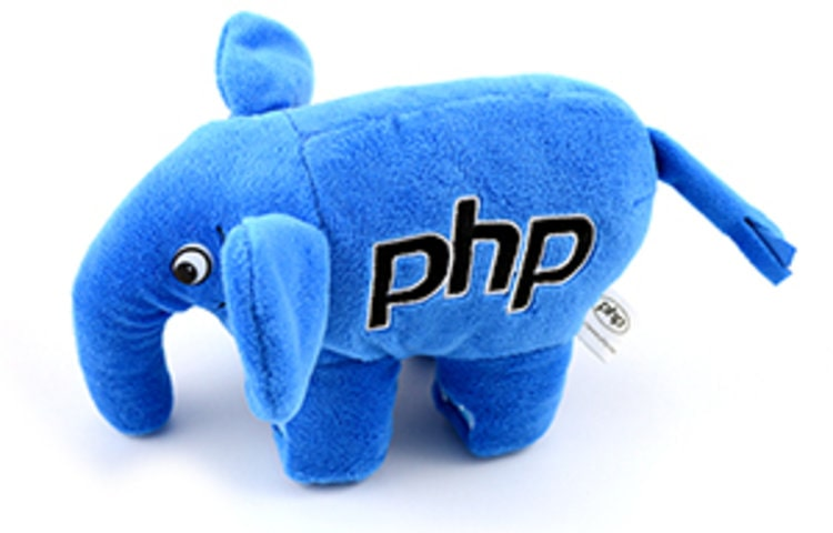 Hiring for a PHP developer