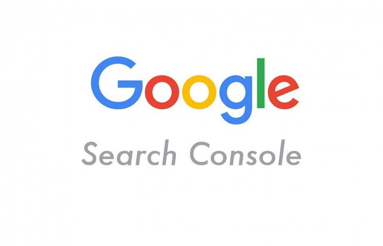 Google Search Console Gets an Update