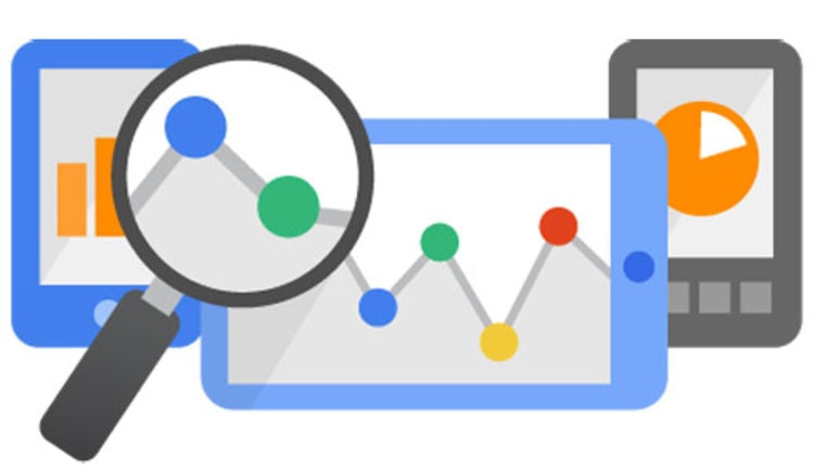 Key Google Analytics Reports That Marketers Need to Know