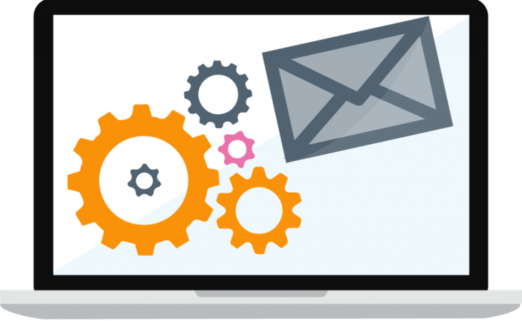 Levelling up your Email Marketing!
