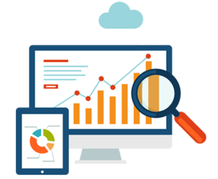 Using Analytics for your Website