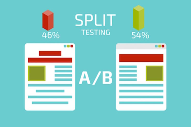 6 Top Tips for running effective email split-tests