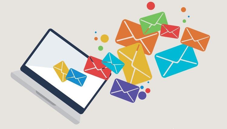 8 ways to make your email marketing a success