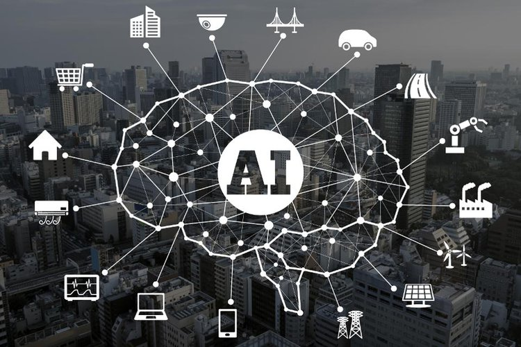 Reasons Why AI Is Important For Business