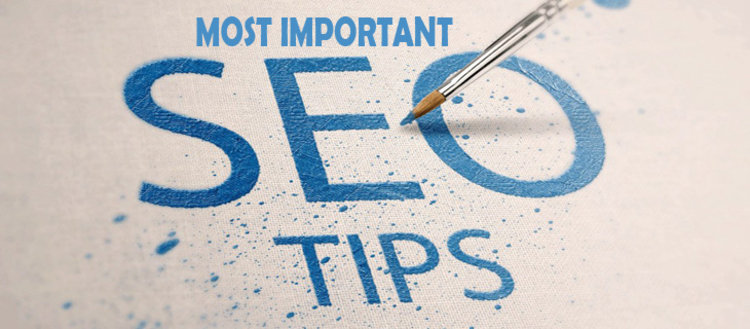 8 Search Engine Optimisation tips that drive web content