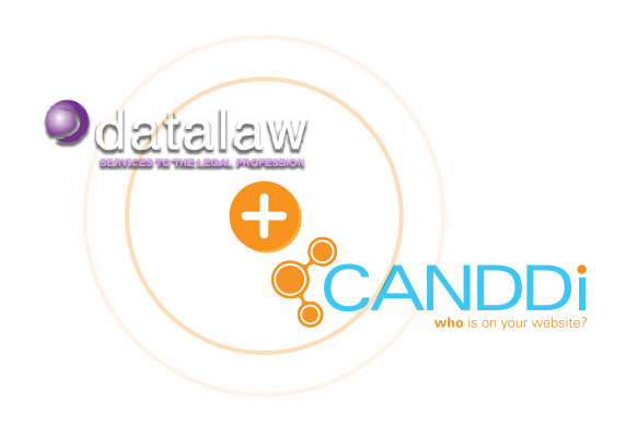CANDDi for DataLaw