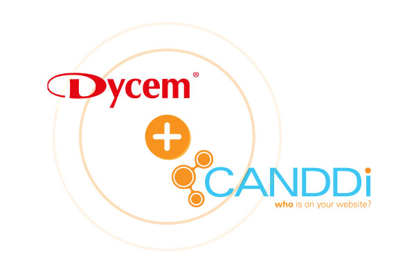 CANDDi for Dycem
