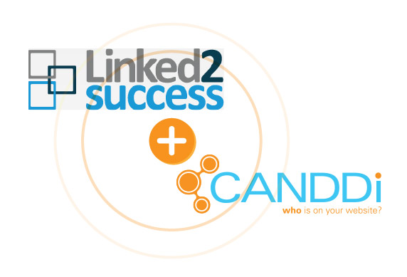 CANDDi for Linked2Success