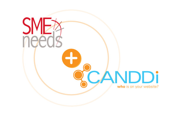 CANDDi for SME Needs