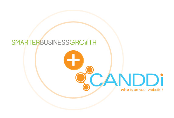 CANDDi for Smarter Business Growth
