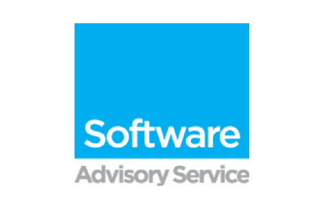 Software Advisory Service