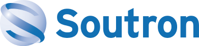 Big Data Management by Soutron